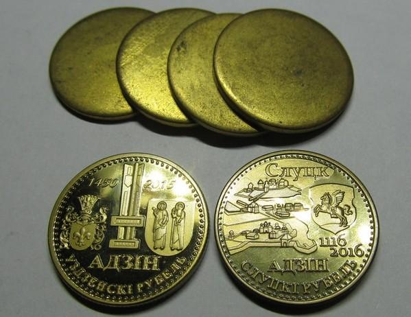 113 гарадоў Беларусі